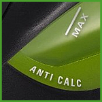 anti-calc