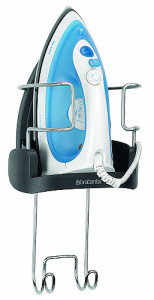 brabantia-wall-mounted-ironing-holder