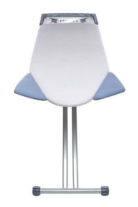 ironease pro best ironing board