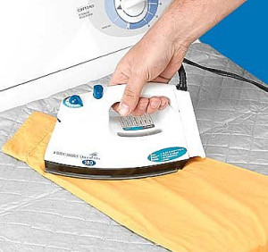 magnetic-ironing-mat