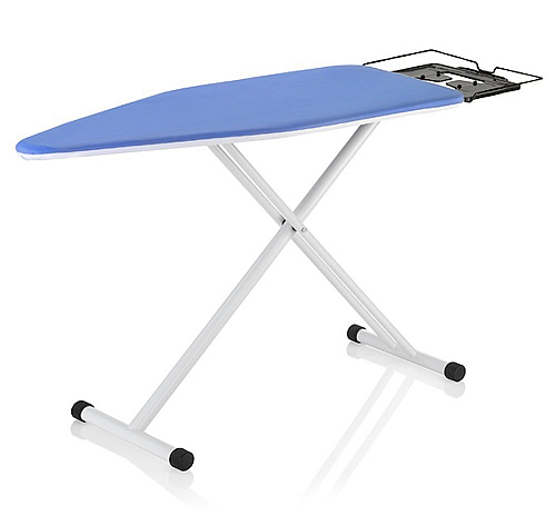 reliable c30 best ironing board