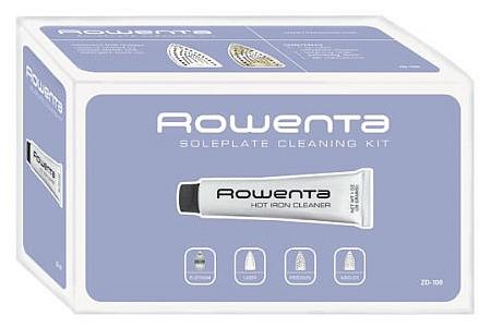 rowenta-soleplate-cleaner