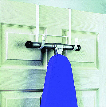 spectrum-over-door-ironing-board-holder