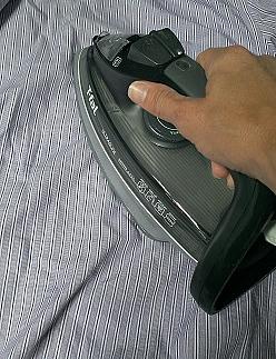 tfal fv4495 ironing