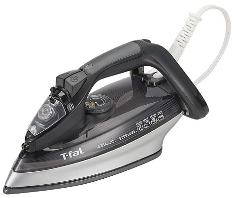 tfal fv4495 best steam iron