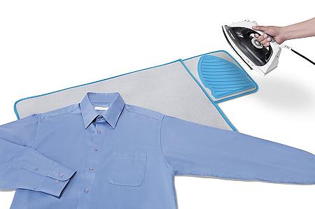 whitmor-ironing-mat