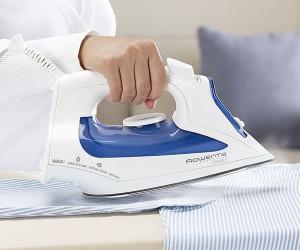 rowenta dw2070 ironing