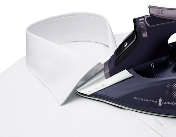 Rowenta DW5197 Focus Steam Iron